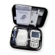 NeuroTrac MyoPlus 4 Pro: Aufbewahrungsbox