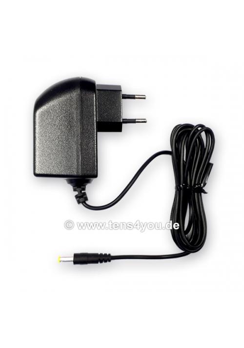 Ersatznetzteil für Ultraschallgerät HT-906