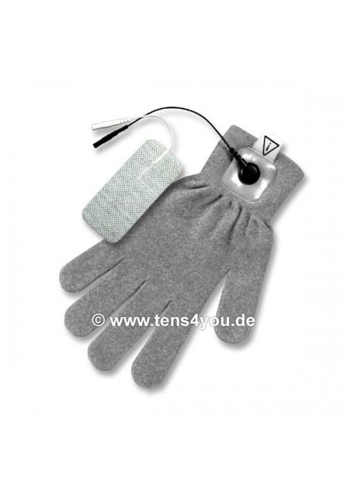 TENS-Handschuh